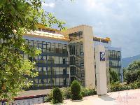 АРТЕК - лагерь Янтарный - увеличить